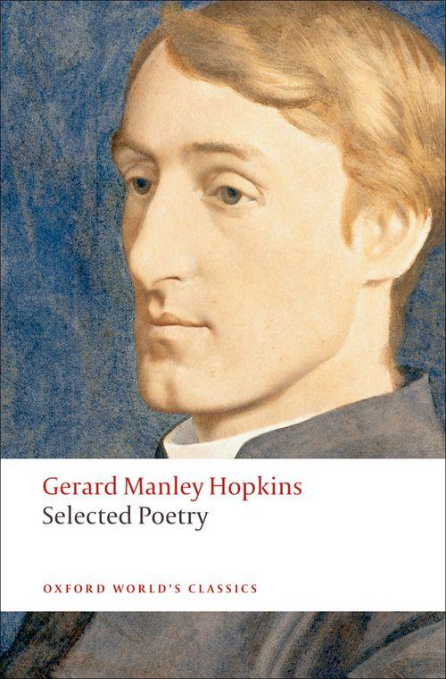 gerard manely hopkins essay