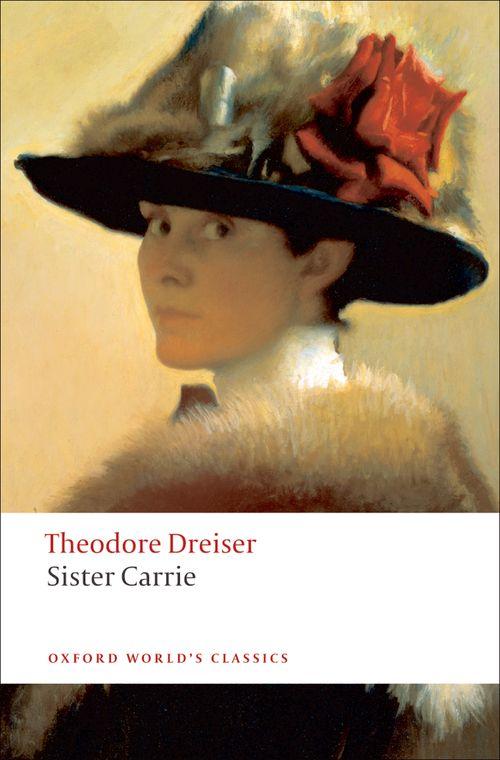 Oxford World's Classics: American Literature