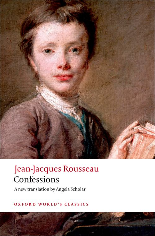 an overview of the rights for the women by jean jacques rousseau Feminist interpretations of jean-jacques interpretations of jean-jacques rousseau of the natural role of women in the family rousseau's apparent.
