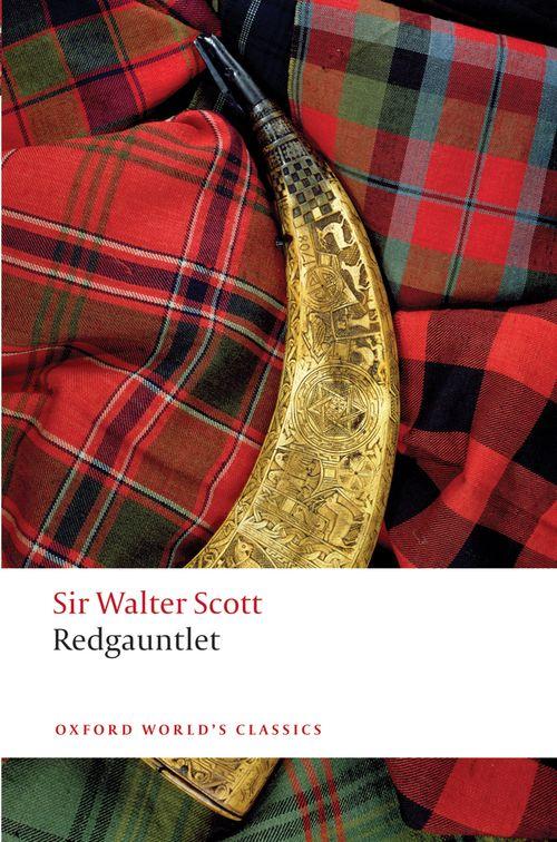Oxford World's Classics: イギリス・アイルランド文学