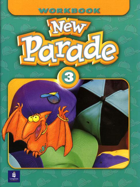 New Parade