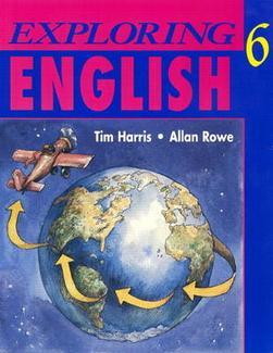 Exploring English