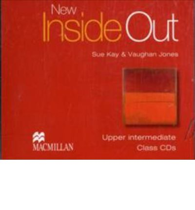 New Inside Out
