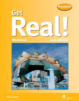 Get Real! New Edition