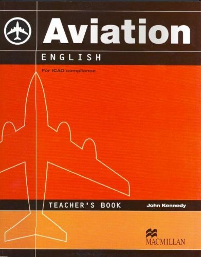 Aviation English