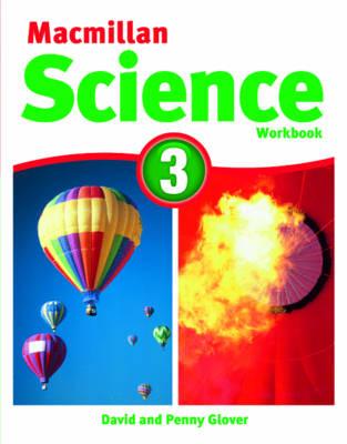 Macmillan Science
