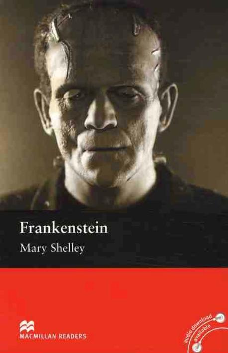 Macmillan Readers: Level 3: Elementary