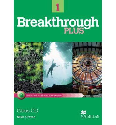 Breakthrough Plus