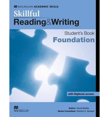 Skillful Reading & Writing