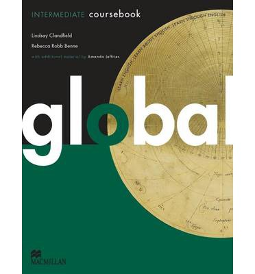 GLOBAL Business + eWorkbook