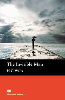 Macmillan Readers: Level 4: Pre-Intermediate