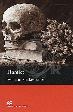 an analysis of the book hamlet Setting the story of hamlet is set in the late middle ages (14th and 15th  centuries, or 1300 to 1499) in and around (mostly) the royal palace in elsinore, a  city in.