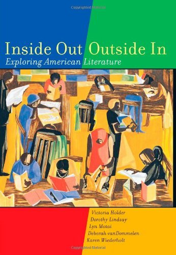 Inside Out Outside In
