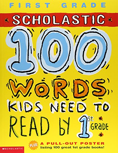 100+Words+Kids+Need+to+Read+Series