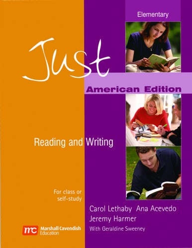 nonfiction essays for elementary students