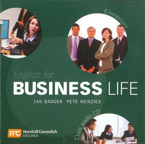 English For Life Elementary Student Book Pdf Download