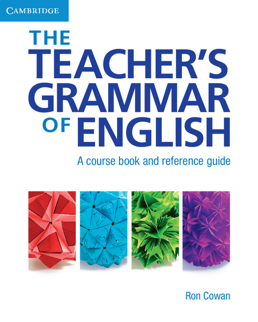 cambridge interchange 2 teacher book pdf