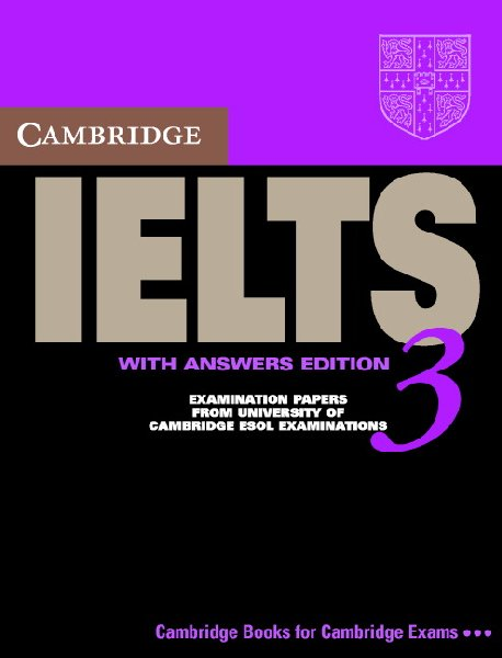 Writing for ielts learning english together