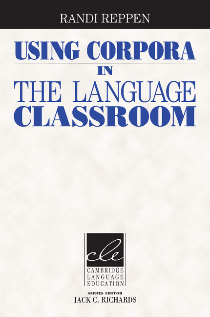 Cambridge Language Education