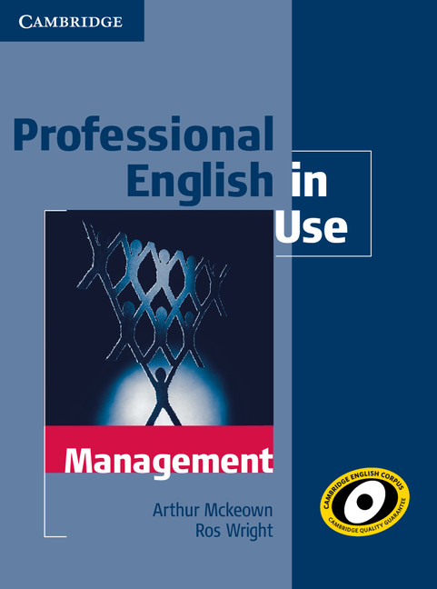 use of the in english pdf
