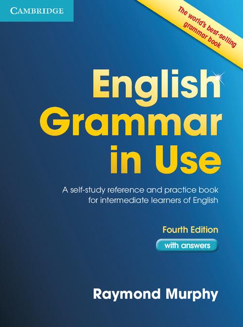 English+Grammar+in+Use+4th+Edition
