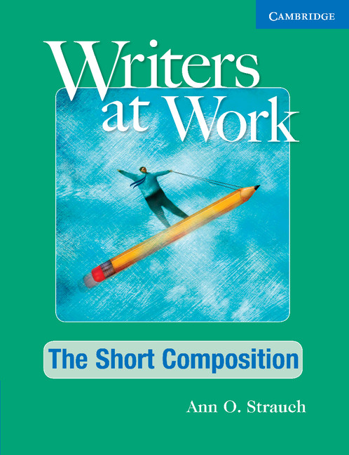 Writers at Work