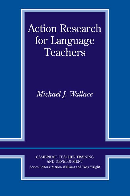 Cambridge Teacher Training and Development
