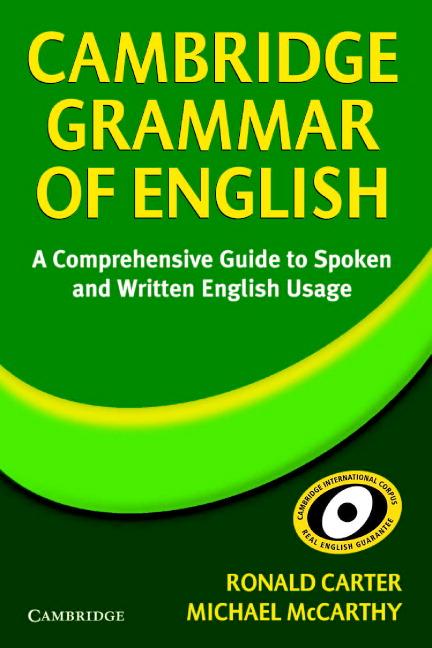 cambridge english dictionary pdf free download