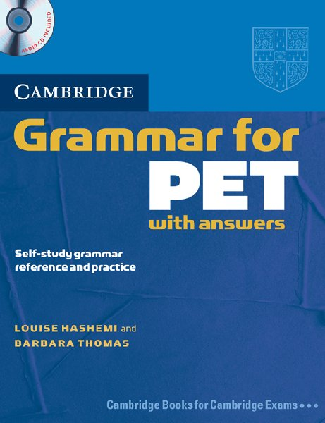 cambridge university complete pet student s book Complete pet student's book without answers with cd-rom part of the university of cambridge, we help mi complete first for schools student's book with answers.