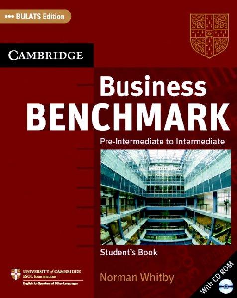cambridge ielts book 7 pdf download with audio cd