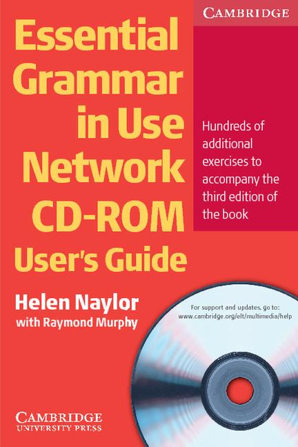 essential grammar in use beginner pdf