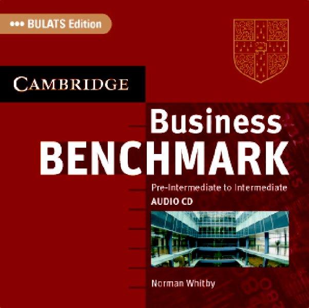 Business Benchmark