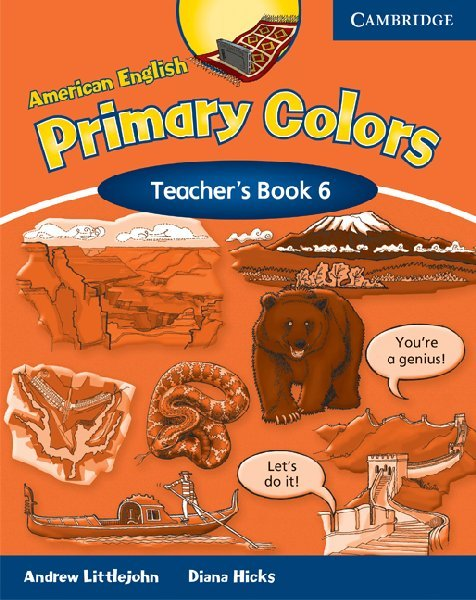 primary colors book report The colors red, green, and blue are classically considered the primary colors because they are fundamental to human vision.