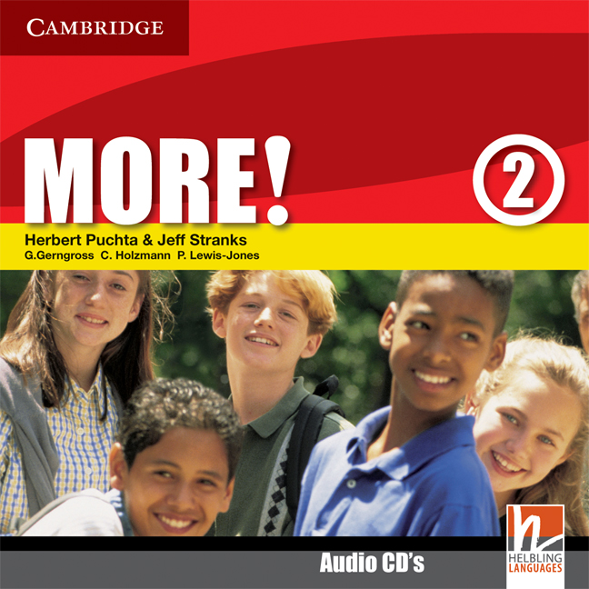 touchstone cambridge teacher book pdf