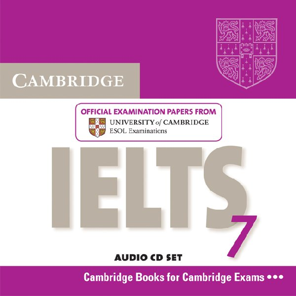 ielts general reading test papers with answers pdf cambridge