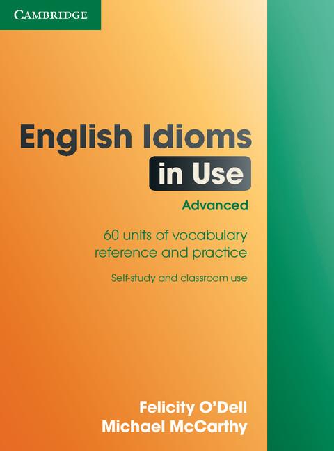 descargar english vocabulary in use pre intermediate & intermediate pdf