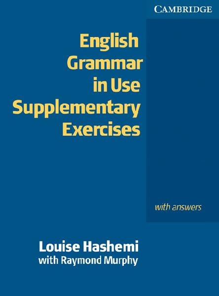 grammar in use intermediate workbook with answers pdf