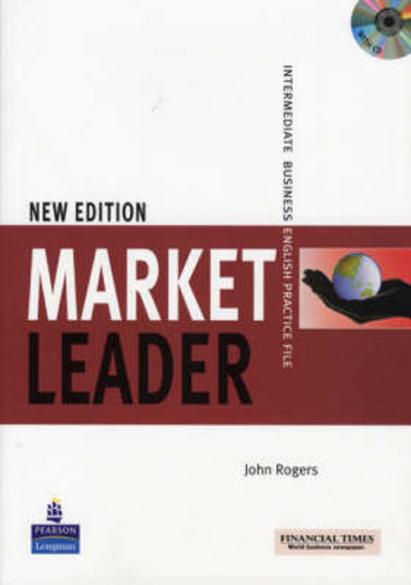 Market Leader Elementary Business English Course Book New Edition Download diaporama bliss demon maphack senki cocoon
