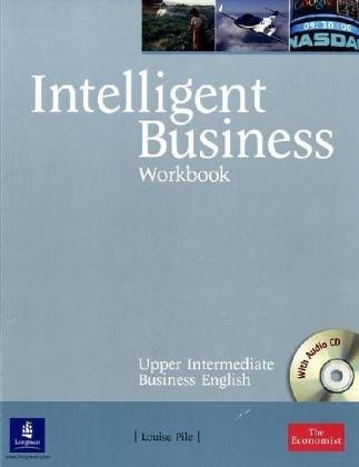 Intelligent Business