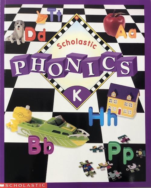Scholastic+Phonics