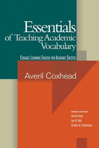 Essential of Teaching Academic Series