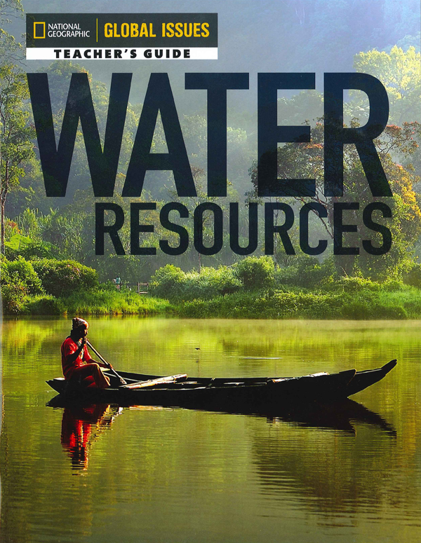 water resource issue in isokoland A number of complex water resource issues exist in the central highlands  planning area issues have been identified in water resource studies, by  community.