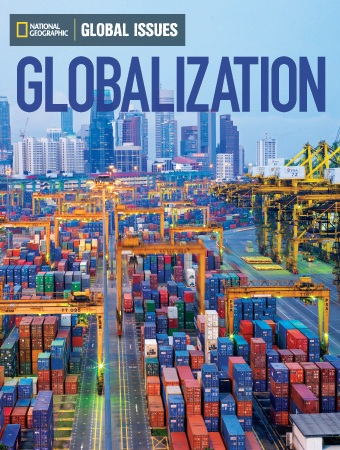 globalization of non western countries Traditional cultures and modernization: western elements into non-western countries may sometimes cause serious engaged in solving global.