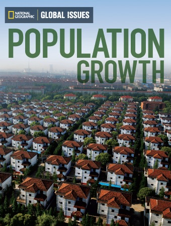 globalization problems with population growth essay Urbanization refers to the population shift the united nations has also recently projected that nearly all global population growth from urban problems.