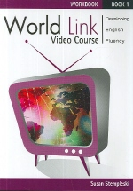 World Link Video Course
