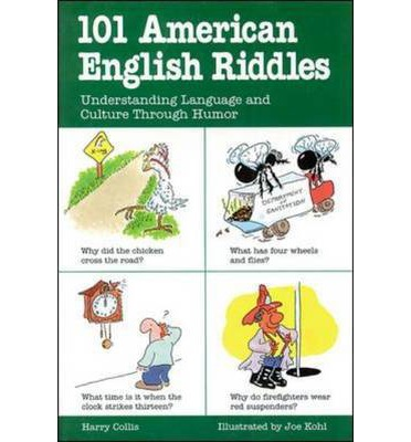 McGraw-Hill 101 Series