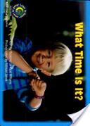 Learn to Read Math 1b