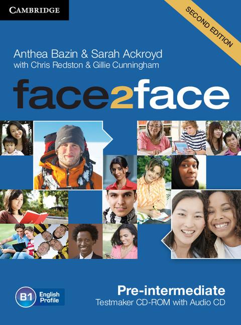 face2face скачать сайт: