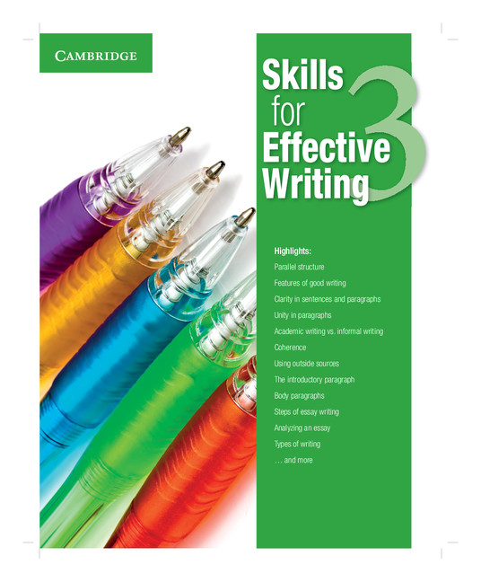 writing tesol essay Writing a college application essay is not easy, these are some useful hints and tips on how to construct and write the best essay possible.