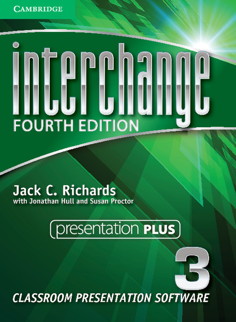 interchange 4th edition download pdf